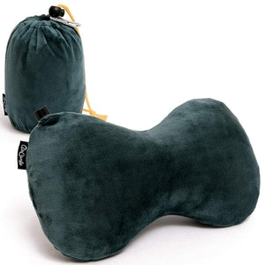 AirComfy Multi-Purpose Travel Pillow