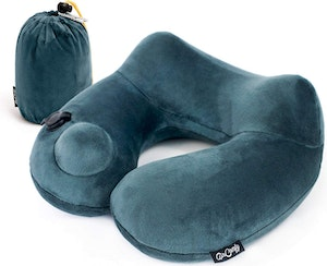 AirComfy Daydreamer Neck Pillow