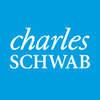 Schwab Bank Investor Checking